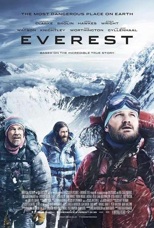 Everest WEB-Dl
