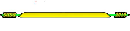 تحميل برنامج Abelssoft AntiBrowserSpy v2020.300 لحماية المتصفحات الاختراق والتجس