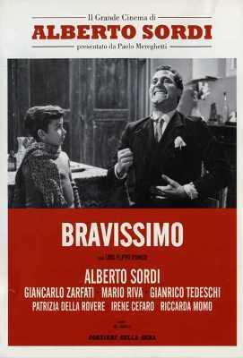 Bravissimo (1955) Dvd5 Copia 1:1 ITA