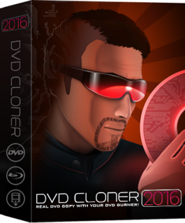 dvd cloner 2016 download