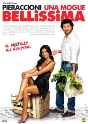 Una moglie bellissima (2007) Dvd5 Custom ITA - MULTI