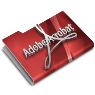 download acrobat 11.0.23
