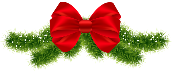 Flatcast Tema İçin Christmas PNG,Yılbaşı süslemeleri,2016 yılbaşı süsleme pngleri